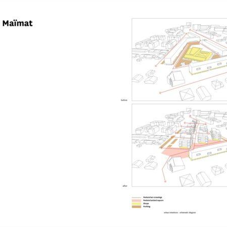 26_EmmaBlancPaysage_Square Maimat_UrbanIntentions