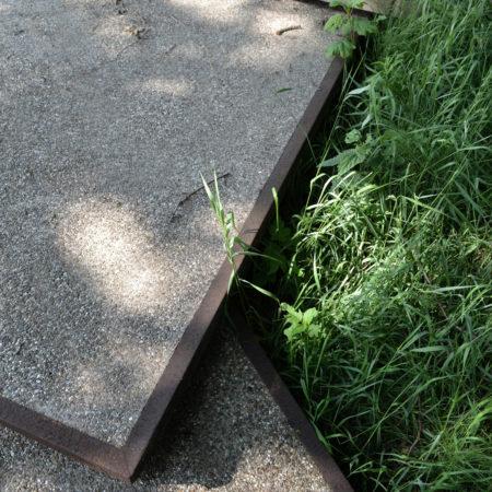 27-Andrew-van-Egmond_Schoorl-contemorary-garden-modern_B41