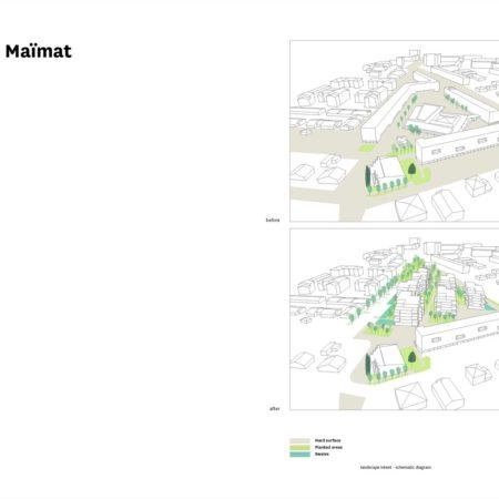 27_EmmaBlancPaysage_Square Maimat_LandscapeIntent_01