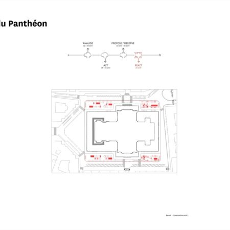 28_Les MonumentalEs_Pantheon_react