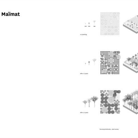 29_EmmaBlancPaysage_Square Maimat_Biodiversity_01