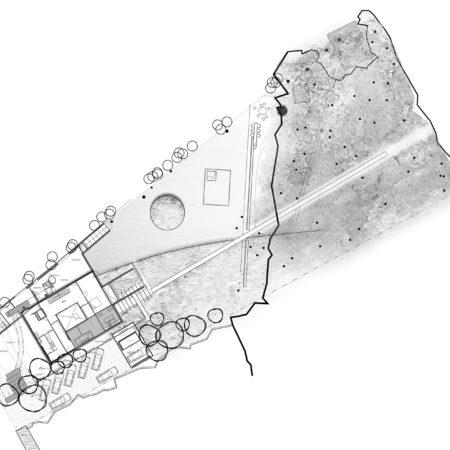 3-Andrew-van-Egmond_Schoorl-Concept-plan