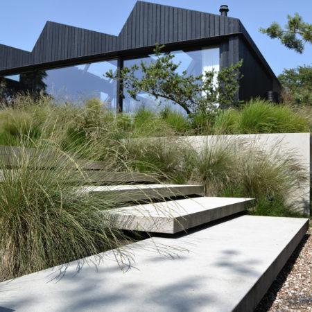 3-Andrew-van-Egmond_Schoorl-contemorary-garden-modern_B3