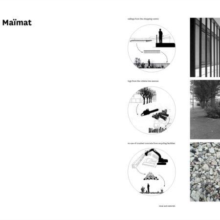 30_EmmaBlancPaysage_Square Maimat_Reuse_Materials