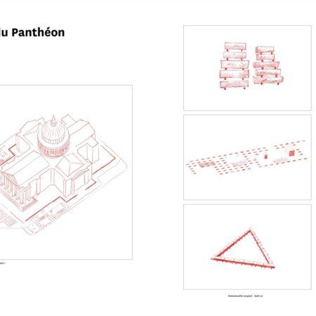 30_Les MonumentalEs_Pantheon_E.Guyard 02