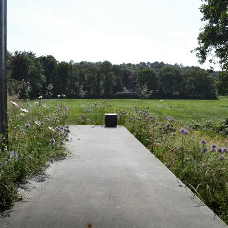8-Andrew-van-Egmond_Schoorl-contemorary-garden-modern_B12