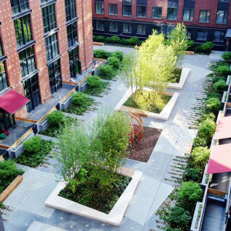 Bolshevik-Factory-Courtyard_1