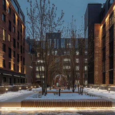 Bolshevik-Factory-Courtyard_11