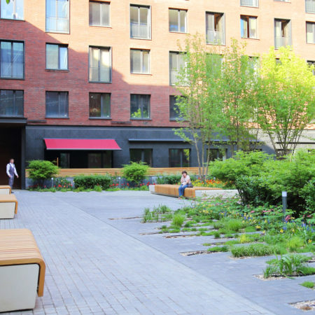 Bolshevik-Factory-Courtyard_6