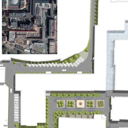 Bolshevik-Factory_area_designplan