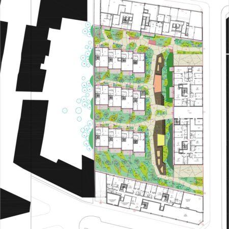 S:CDP_Conceptions2015_04_Pantin_Canal-Emerige3_PRO-DCE2_Documents Graphiques0_DWGPLANCDP_PCE_PRO_PLN_plan extérieur_2