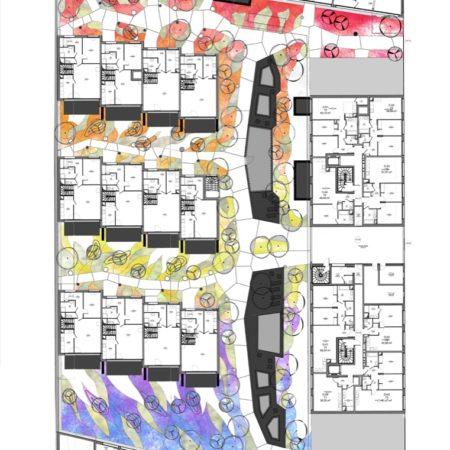 S:CDP_Conceptions2015_04_Pantin_Canal-Emerige�3_PRO�2_Documents Graphiques�0_DWGPLANCDP_PCE_PRO_PLN_plan extérieur plan