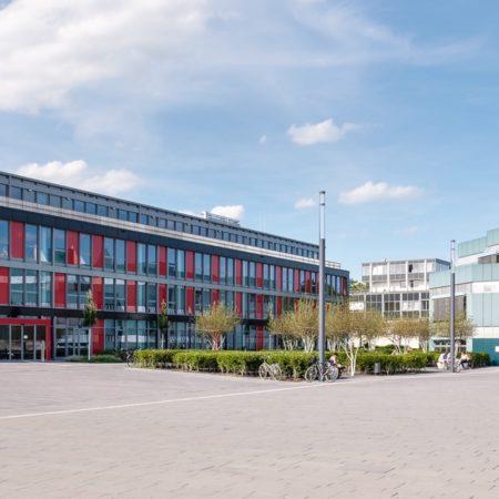 Campus_Bonn_Benner_007_PRINT