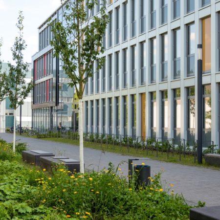 Campus_Bonn_Benner_014_PRINT