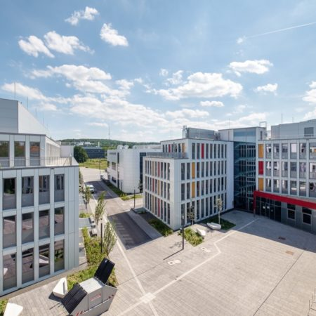 Campus_Bonn_Benner_016_PRINT