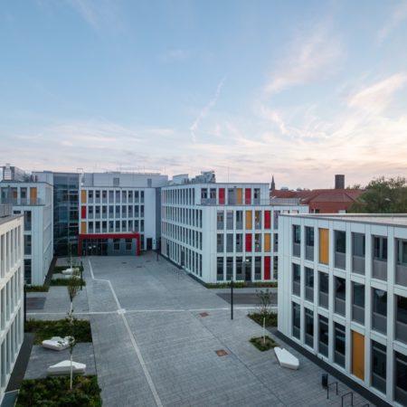 Campus_Bonn_Benner_024_PRINT
