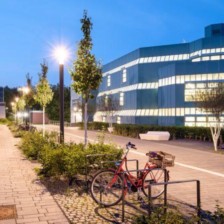 Campus_Bonn_Benner_026_PRINT