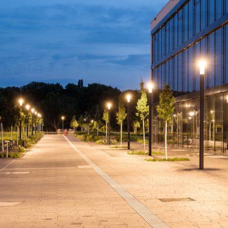 Campus_Bonn_Benner_027_PRINT