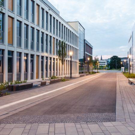 Campus_Bonn_Benner_033_PRINT