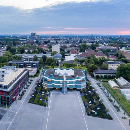 Campus_Bonn_Benner_035_PRINT