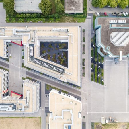 Campus_Bonn_Benner_037_PRINT