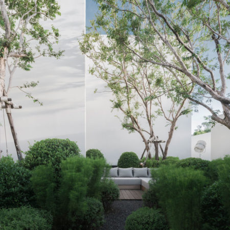 Project-2_Integrated-Courtyard_01