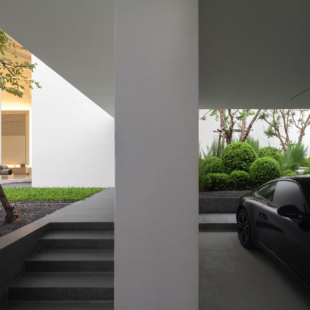 Project-2_Integrated-Courtyard_02