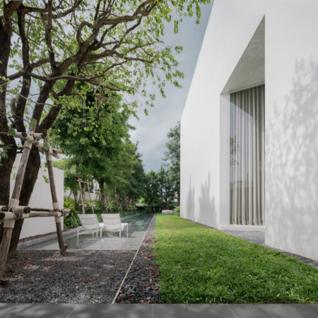 Project-2_Integrated-Courtyard_03