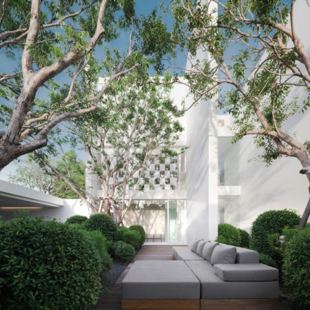 Project-2_Integrated-Courtyard_04