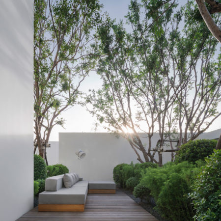 Project-2_Integrated-Courtyard_05
