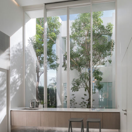 Project-2_Integrated-Courtyard_09