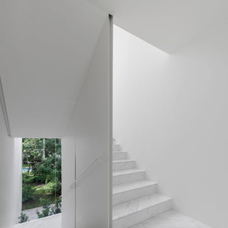 Project-2_Integrated-Courtyard_10