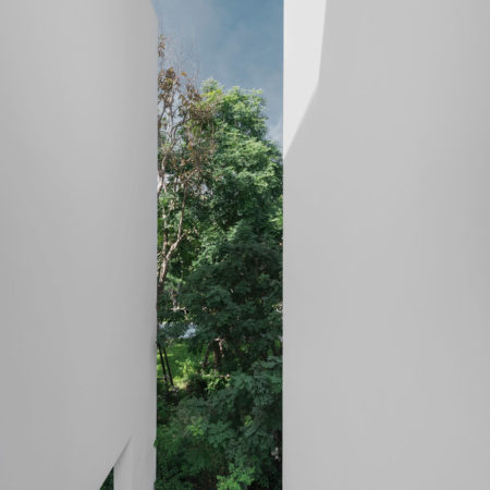 Project-2_Integrated-Courtyard_12