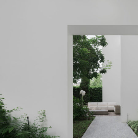 Project-2_Integrated-Courtyard_13