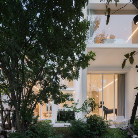 Project-2_Integrated-Courtyard_16