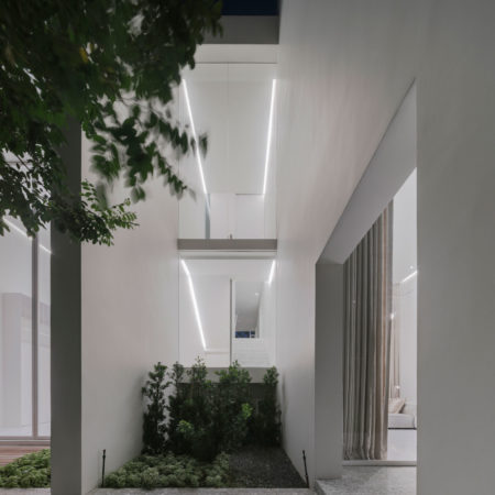 Project-2_Integrated-Courtyard_17