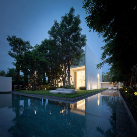 Project-2_Integrated-Courtyard_18
