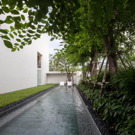 Project-2_Integrated-Courtyard_19
