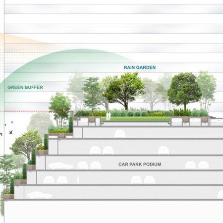 Project-4_Ashton-Chula-Silom-06