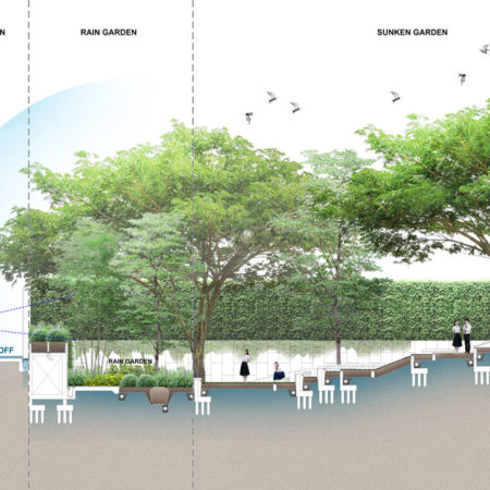 Project-4_Ashton-Chula-Silom-09
