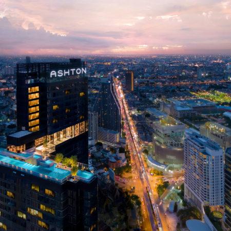 Project-4_Ashton-Chula-Silom-17