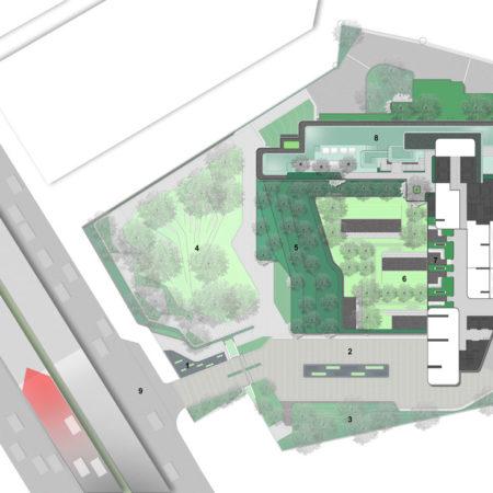 Project-4_Ashton-Chula-Silom_Site-Plan