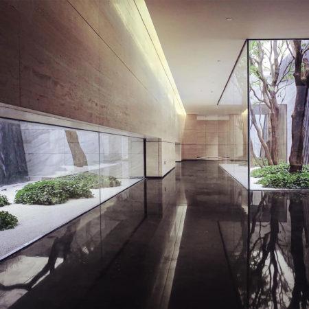Project1-_Xian_Photo19