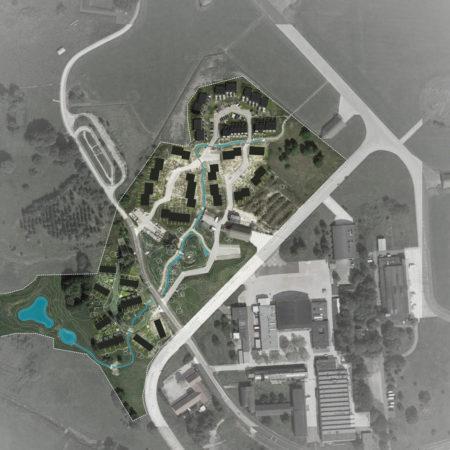 Siteplan01