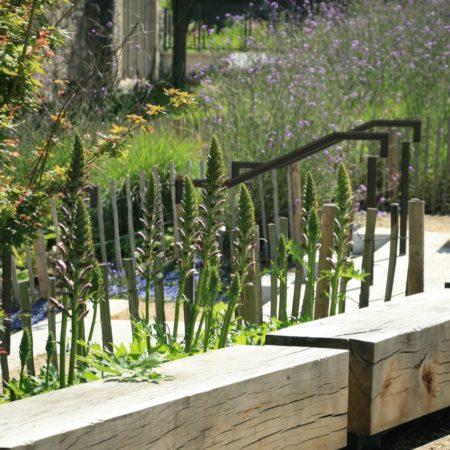 St Audoens Park - Dublin - Dermot Foley Landscape Architects (13)