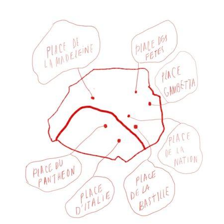 XX pantheon-emmablanc-lesmonumentales-site plan