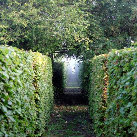 haver-og-landskab-september-2028-008