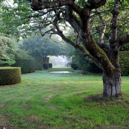 haver-og-landskab-september-2028-015