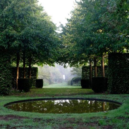 haver-og-landskab-september-2028-025