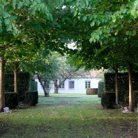 haver-og-landskab-september-2028-043